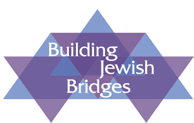 Building Jewish Bridges