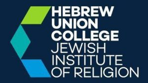 The Hebrew Union College-Jewish Institute of Religion