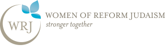 Women of Reform Judaism