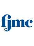 Federation of Jewish Mens Clubs (FJMC) - NCEJ Affiliate