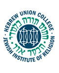 Hebrew Union College - Jewish Institute of Religion - NCEJ Affiliate