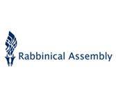 Rabbinal Assembly (RA) - NCEJ Affiliate