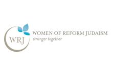 Women of Reform Judaism (WRJ) - NCEJ Affiliate