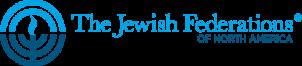 The Jewish Federations
