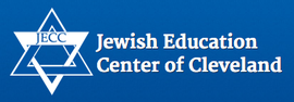 Jewish Education Center of Cleveland