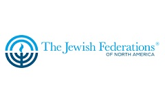 The Jewish Federations of North America (JFNA) - NCEJ Affiliate