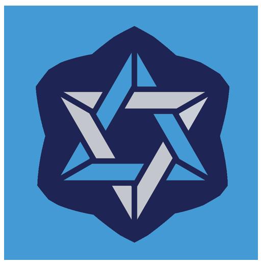 National Center to Encourage Judaism (NCEJ)