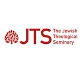 Jewish Theological Seminary